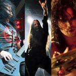Morbid Angel, In Flames sekä Hardcore Superstar jäseniltä uusi yhtye