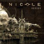 Nicole – Horros (CDS)