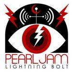 Pearl Jamilta uusi albumi lokakuussa