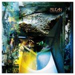 Pelicanilta uusi albumi lokakuussa