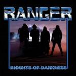 Rangerilta uusi EP syyskuussa