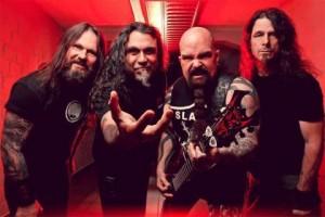 Edesmennyt Slayer -muusikko sai oman nimikko liikenneympyrän