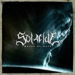 Solacide Waves Of Hate EP
