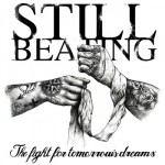 Still Breathing The Fight For Tomorrows Dreams EP