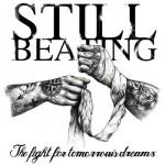 Still Beatingin uusi EP kuunneltavissa