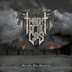 Twilight Of The Godsilta uutta materiaalia kuunneltavissa