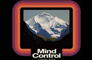Uncle Acid & The Deadbeats – Mind Control