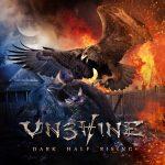 Unshinelta uusi albumi elokuussa