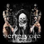 Vermivore Contemplating Humanity EP
