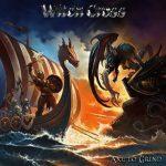 Witch Crossin uusi albumi kuunneltavissa