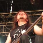 annihilator_metaldays2013