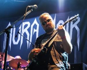 aura noir2013_metaldays