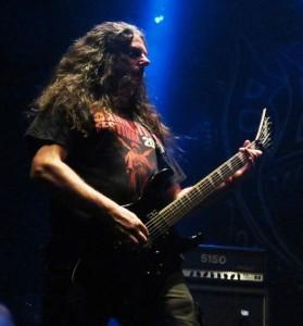 benediction_metaldays2013