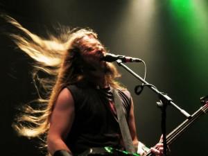 enslaved2013_metaldays