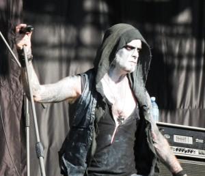 primordial2013_metaldays