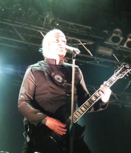 samael2013_metaldays
