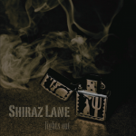 Shiraz Lane – Lights Out