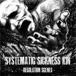 systematic sickness kin