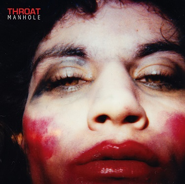 Throat – Manhole