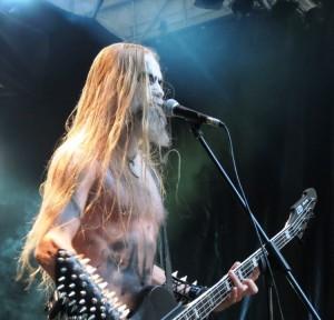 tsjuder2013_metaldays
