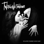 Twitching Tongues albumi kuunneltavissa