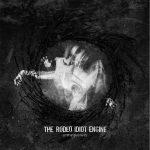 The Rodeo Idiot Engine julkaisee uuden albumin