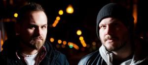 Soilwork vokalistilta uusi yhtye
