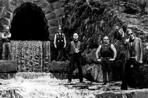 Church Of Voidin uusi albumi kuunneltavissa