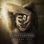 Constantine - Resign Due 2013