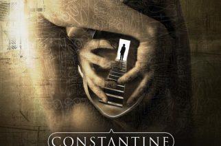 Constantine – Resign Due