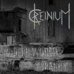 Creinium Modern World Tyranny