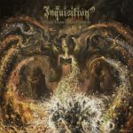 Inquisition Obscure Verses For The Multiverse 2013