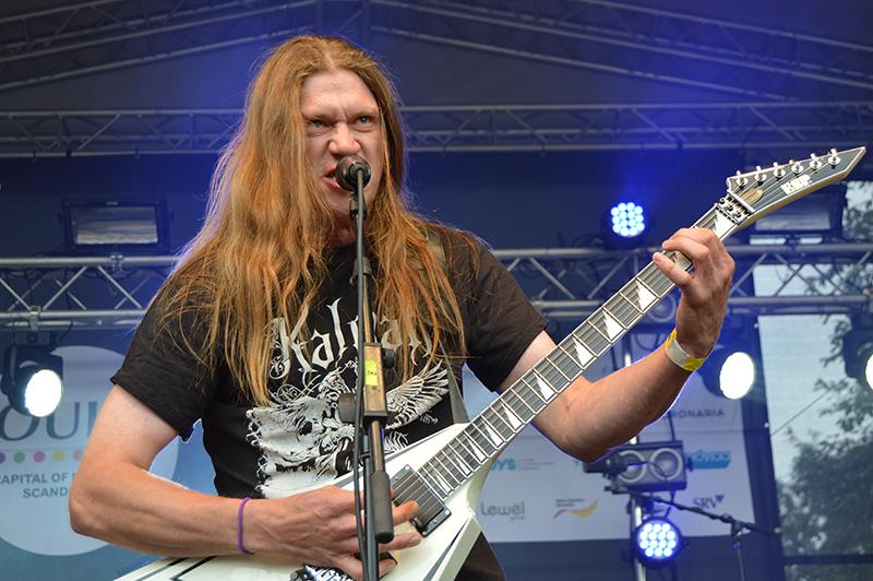 Antti Kokko