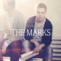 Serafiel – The Marks