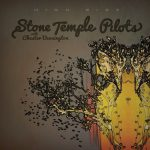 Stone Temple Pilots High Rise EP
