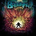 The Browning Hypernova 2013