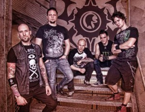 The Unguided 2013