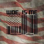 Woe, Is Me:n uusi EP kuunneltavissa