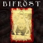 Bifröst – The Dance of The Evanescent