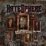 Hatespheren uusi kappale kuunneltavissa