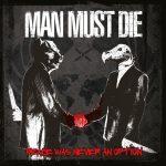Man Must Dien uusi kappale kuunneltavissa