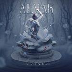Almah julkaisi tulevan albuminsa tiedot