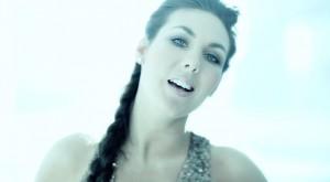 Amaranthe Elize Ryd 2013