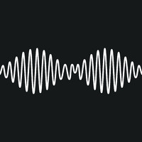 Arctic Monkeys – AM