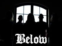 Below studioon