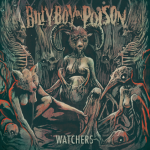 Billy Boy In Poison Watchers