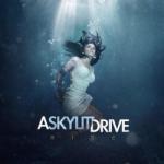 A Skylit Drive - Rise