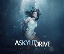 A Skylit Drive – Rise