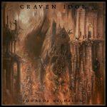 Craven Idolin uusi albumi kuunneltavissa
