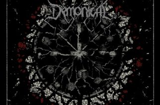 Demonical – Darkness Unbound